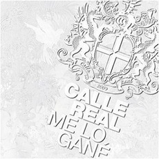 Me Lo Gané mp3 Album by Calle Real