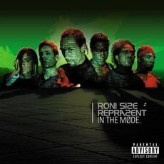 In The Møde mp3 Album by Roni Size & Reprazent