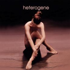 Heterogene