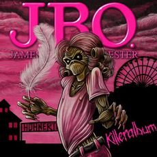 Killeralbum mp3 Album by J.B.O.