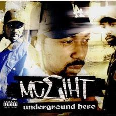 Underground Hero
