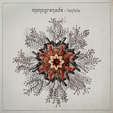 Tantale by Monogrenade