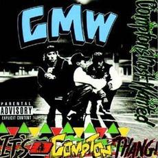 It's A Compton Thang