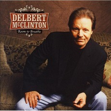 Room To Breathe mp3 Album by Delbert McClinton
