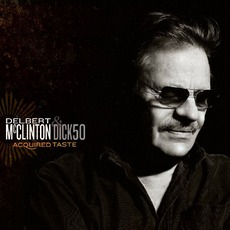 Acquired Taste mp3 Album by Delbert McClinton