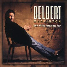 One Of The Fortunate Few mp3 Album by Delbert McClinton