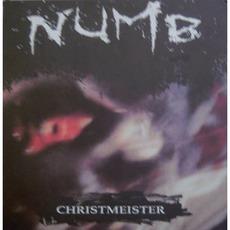Christmeister