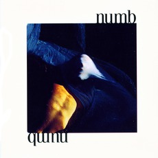 Numb (Re-Issue)