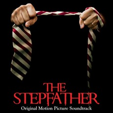 The Stepfather mp3 Soundtrack by Various Artists