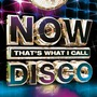 Now That's What I Call Disco mp3 Compilation by Various Artists