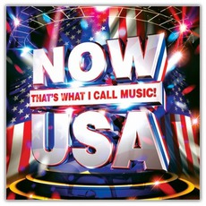 Now That's What I Call Music! USA mp3 Compilation by Various Artists