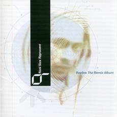 Replica: The Remix Album