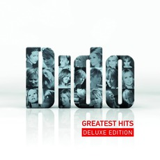 Greatest Hits (Deluxe Edition) mp3 Artist Compilation by Dido