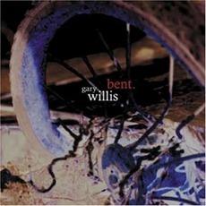 Bent mp3 Album by Gary Willis