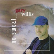 No Sweat mp3 Album by Gary Willis