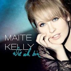 Wie Ich Bin by Maite Kelly