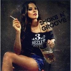 Smoke N' Groove