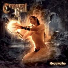 Secrets mp3 Album by Crystal Ball