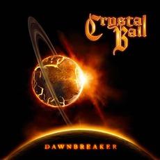 Dawnbreaker mp3 Album by Crystal Ball