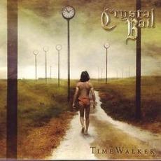 Timewalker (Digipak Edition) mp3 Album by Crystal Ball