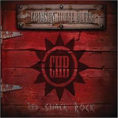 Red Shack Rock mp3 Album by Crimson House Blues