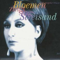 Bloemen Zing / Sings Streisand