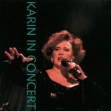 Karin In Concert