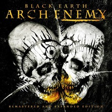 Black Earth (Remastered) by Arch Enemy
