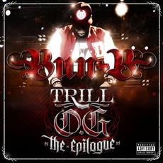 Trill O.G.: The Epilogue mp3 Album by Bun B