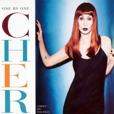 One By One mp3 Single by Cher