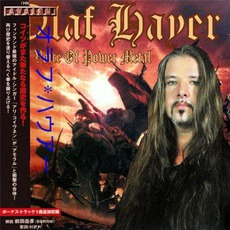 Voice Of Power Metal