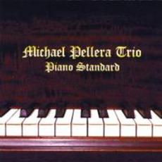 Piano Standard