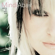 Come As You Are mp3 Album by Mindi Abair