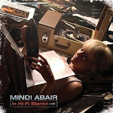 In Hi-Fi Stereo mp3 Album by Mindi Abair
