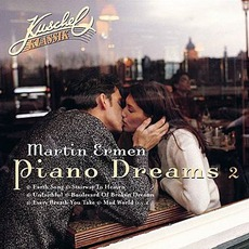 Kuschelklassik: Piano Dreams 2