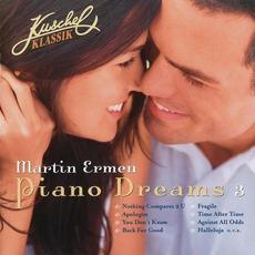 Kuschelklassik: Piano Dreams 3