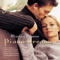 Kuschelklassik: Piano Dreams 1