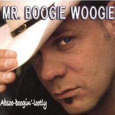 Absoo-Boogin'-Lootly