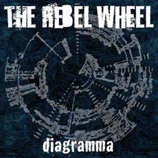 Diagramma mp3 Album by The Rebel Wheel