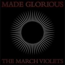 Made Glorious