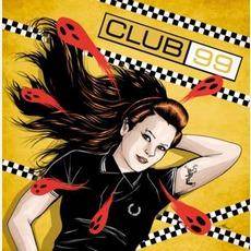Club99 mp3 Album by Club99