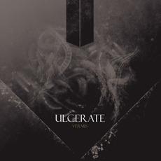 Vermis mp3 Album by Ulcerate