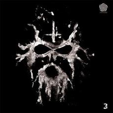 3 by Fukpig