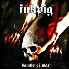 Bombs Of War