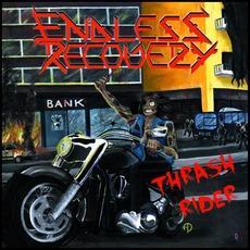 Thrash Rider