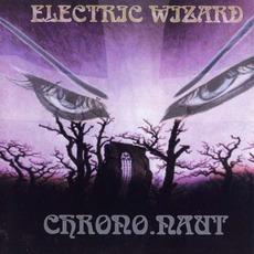 Chrono.naut / Nuclear Guru