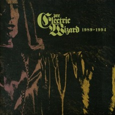 Pre-Electric Wizard 1989-1994
