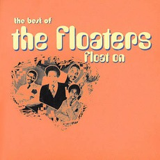The Best Of The Floaters