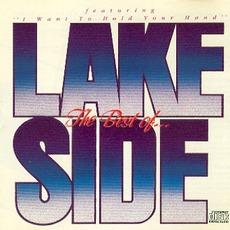 Best Of Lakeside by Lakeside