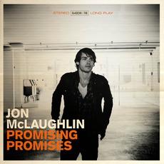Promising Promises (Best Buy Deluxe Edition) by Jon McLaughlin